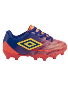 Botines Umbro Speed Sonic