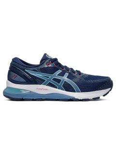 Zapatillas Asics Gel-Nimbus 21