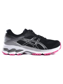 Zapatillas Asics Gel-Kayano 26 Lite-Show