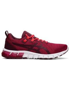Zapatillas Asics Gel-Quantum 90
