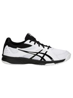 Zapatillas Asics Upcourt 3