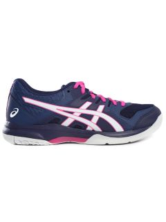 Zapatillas Asics Gel-Rocket 9