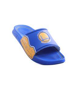 Ojotas Rider Infinity NBA Slide