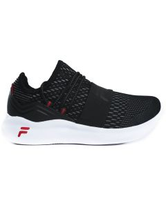 Zapatillas Fila Trend