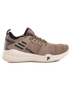 Zapatillas Fila Essential
