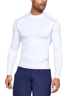 Remera Under Armour Coldgear Armour