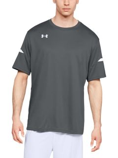 Remera Under Armour Golazo 2.0