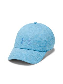 Gorra Under Armour Twisted Renegade