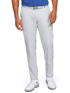Pantalón Under Armour Shawdown Taper