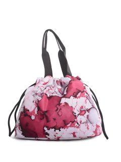 Bolso Under Armour Cinch Printed Tote