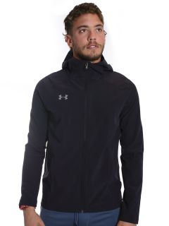 Campera Under Armour Challenger II Storm Shell