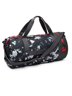Bolso Under Armour Sportstyle