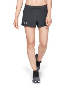 Short Under Armour Speedpocket