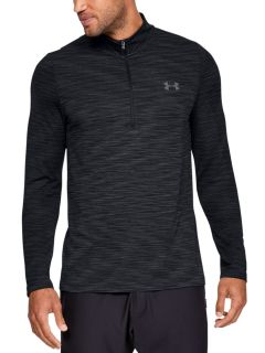 Buzo Under Armour Vanish Seamless 1/2 Zip
