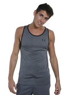 Musculosa Under Armour Tech 2.0