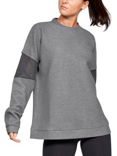 Buzo Under Armour Unstoppable Move Light Tunic