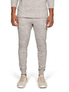 Pantalón Under Armour Sportstyle Terry Jogger