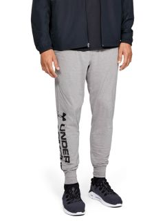 Pantalón Under Armour Sportstyle Jogger