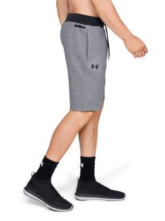 Bermuda Under Armour Unstoppable 2X Knit