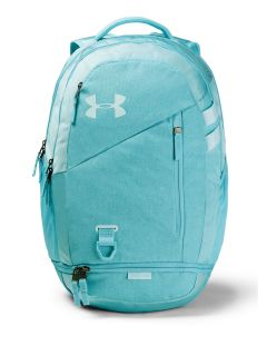 Mochila Under Armour Hustle 4.0