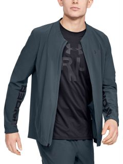 Campera Under Armour Storm Launch Linked Up