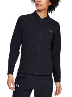 Campera Under Armour Storm Launch