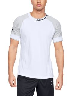 Remera Under Armour Challenger III Training