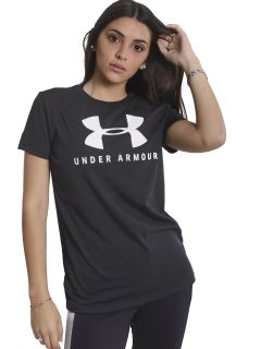 Remera Under Armour Sportstyle