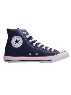 Zapatillas Converse Chuck Taylor All Star  Hi