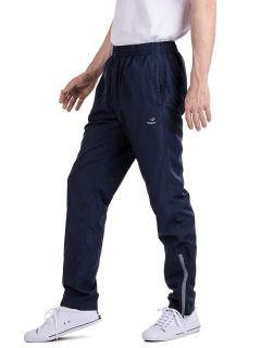 Pantalón Topper Reflex II