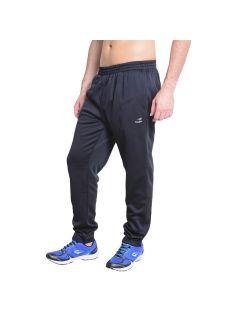 Pantalón Topper Slim Deportivo