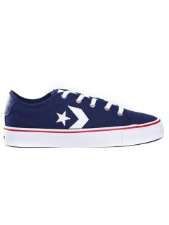Zapatillas Converse Star Replay
