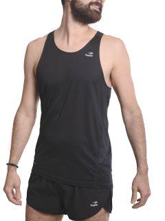 Musculosa Topper Running II