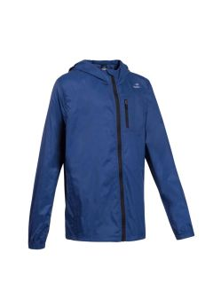 Campera Topper Rompeviento Training Kids