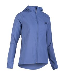 Campera Topper Woven Training Pro