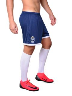 Short Le Coq Sportif Gelp Player 2017