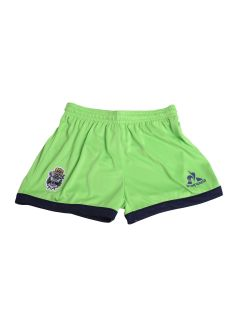 Short Le Coq Sportif Gelp Home Goalkeeper 2017 Kids