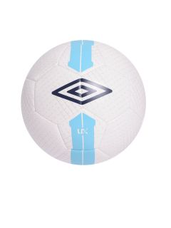 Pelota Umbro Ux Accuro Training