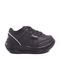 Zapatillas Topper Baby X Forcer