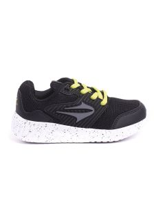 Zapatillas Topper Routine Kids