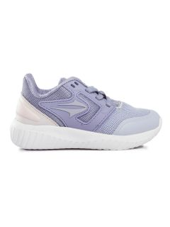 Zapatillas Topper Fast Kids