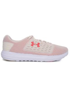 Zapatillas Under Armour Surge Se