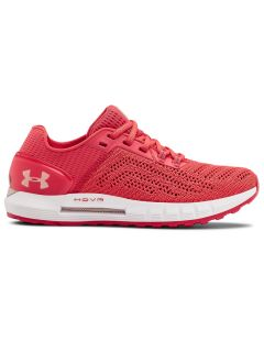 Zapatillas Under Armour Hovr Sonic 2
