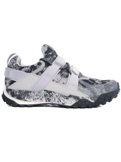 Zapatillas Under Armour Valsetz Trek Disrupt