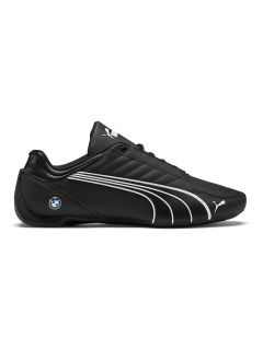 Zapatillas Puma BMW Mms Future Kart