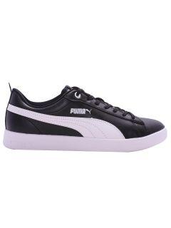 Zapatillas Puma Smash V2