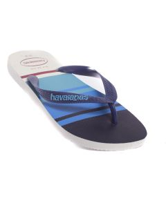 Ojotas Havaianas Top Nautical
