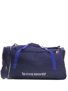 Bolso Le Coq Sportif Gelp