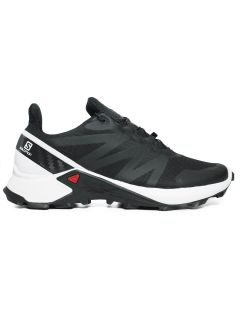 Zapatillas Salomon Supercross