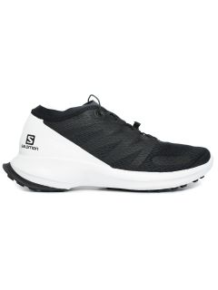 Zapatillas Salomon Sense Flow